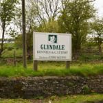 Glyndale Kennels and Cattery - Our Sign