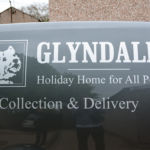 Glyndale Kennels and Cattery - Collection and drop-off service available